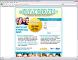 Your Dental Miracle